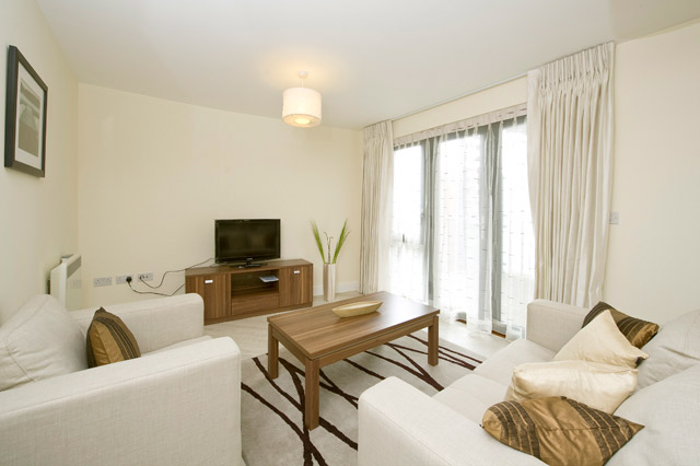 Furniture Packages for Landlords