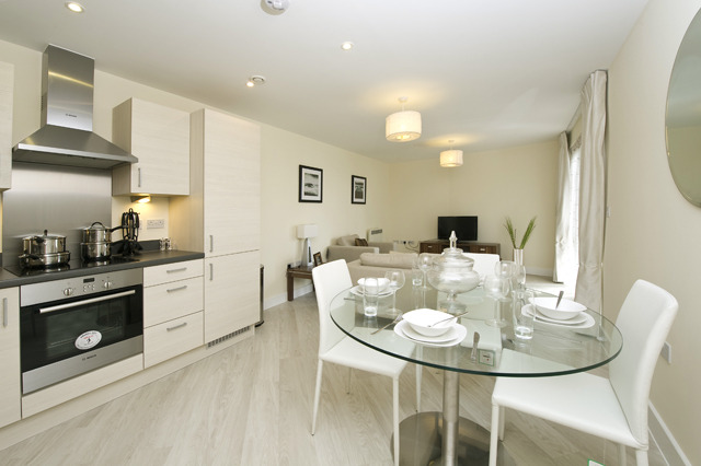 Home Design London