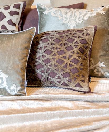 Cushions - Deco-38
