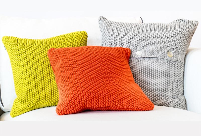 Cushions-3