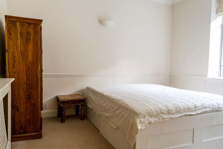 Before-301-Brompton-Road-Flat-1-SW3-2DY-bedroom1