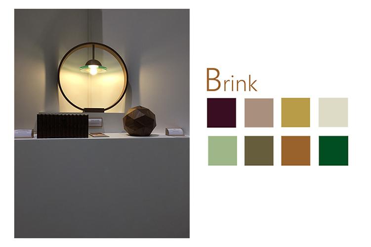 Brink-4th-image-copy