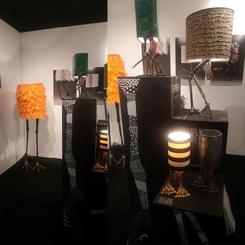 Lamp-9th-image-copy