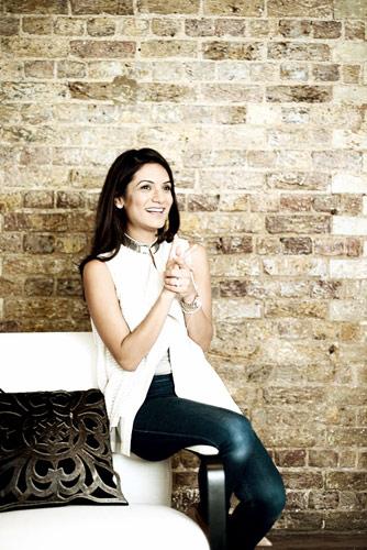 Mansi Mehra , Director at InStyle Direct