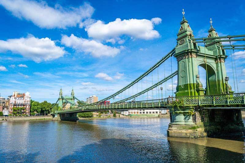 Hammersmith-Bridge-2