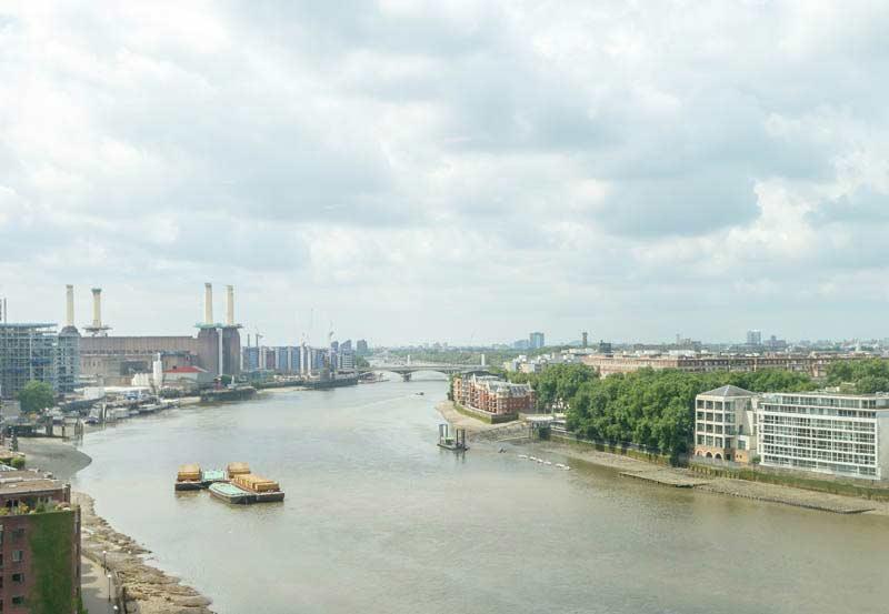 Nine-Elms-view-river