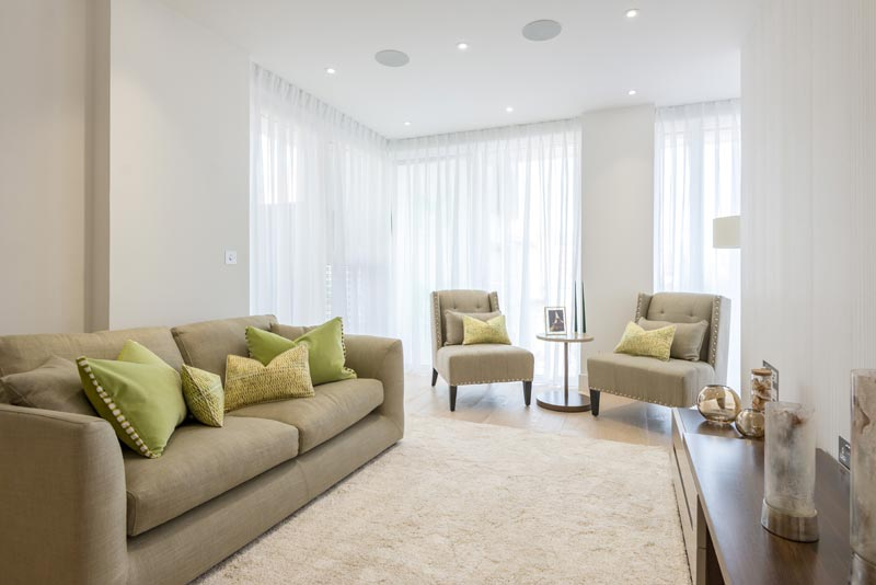 14-westbourne-apartments-fulham-riverside-sw6-3056