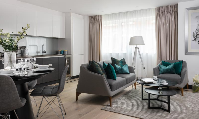 26-chapter-street-2-beds-flat-sw1p-4ny-1