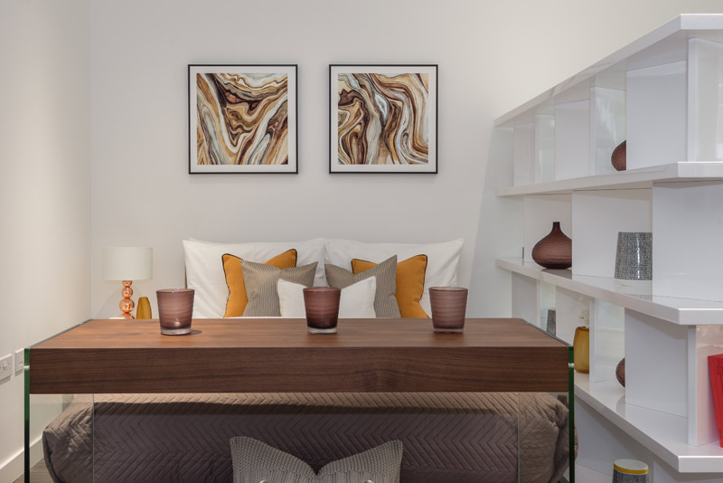 313-catalina-house-london,e1-9