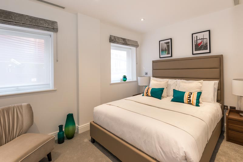 willow-place-london-sw1p-flat4-4