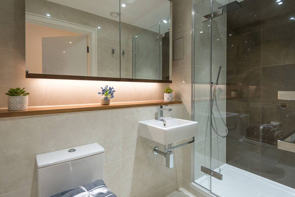 63-Discovery-House-Battersea-Reach-SW18