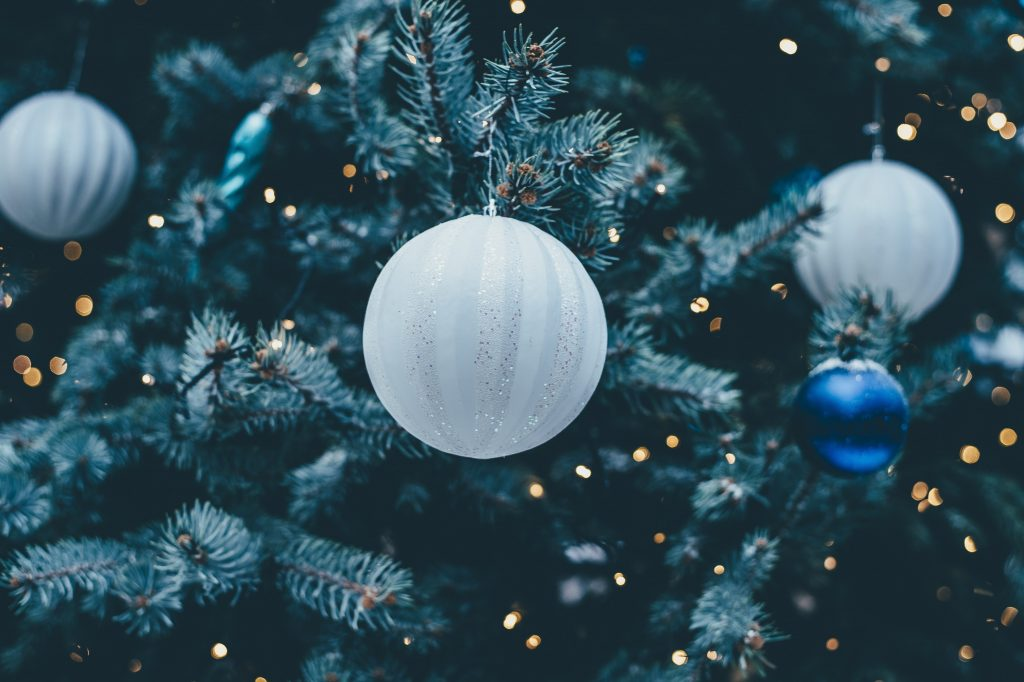 Image result for decorate home for Christmas
