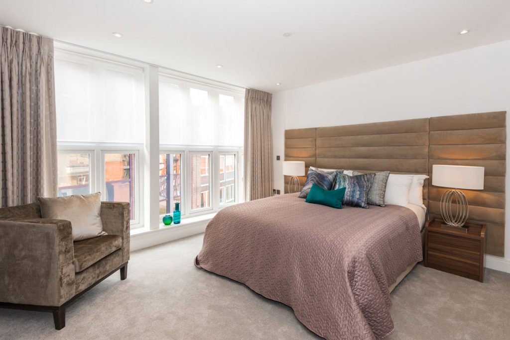 Willow-Place,-London-SW1P 