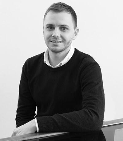 Max Prychidko