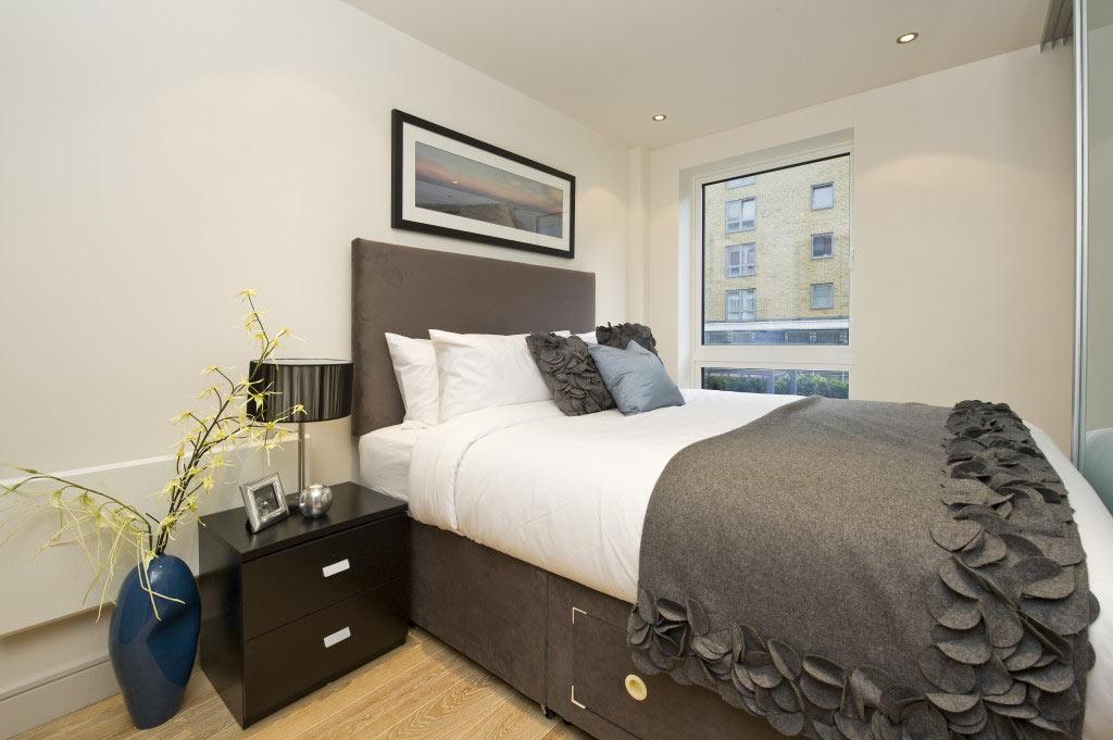 Property Furnishing Packs London