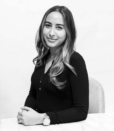 Samera Sarouri