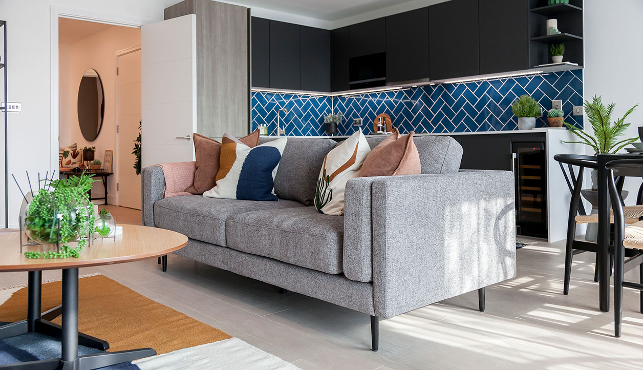 Shoreditch-Exchange-interior by InStyle Direct