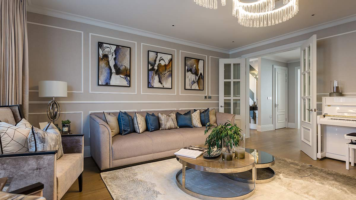 Richmound-Chase-interior by InStyle Direct