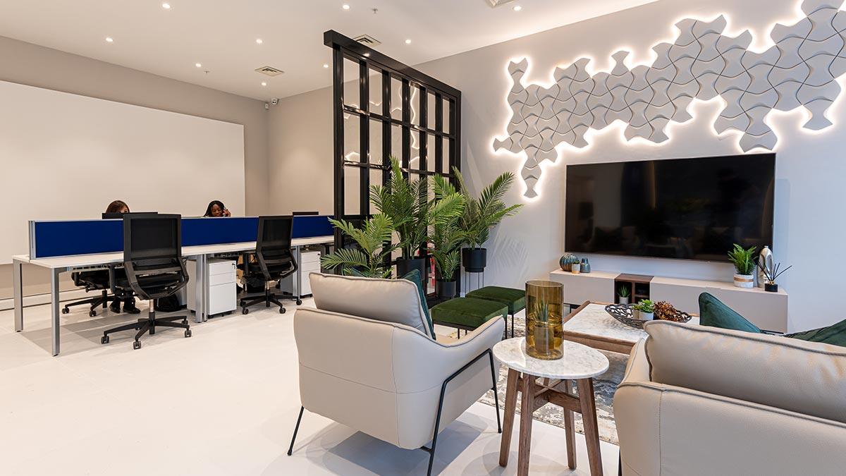 White-City-office-10